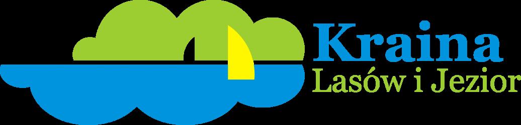 Stowarzyszenie Kraina Lasów i Jezior – LGD